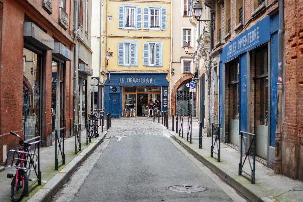 rue-de-la-bourse-toulouse