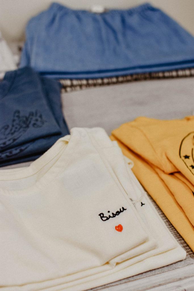 boutique-vêtements-bébé-toulouse