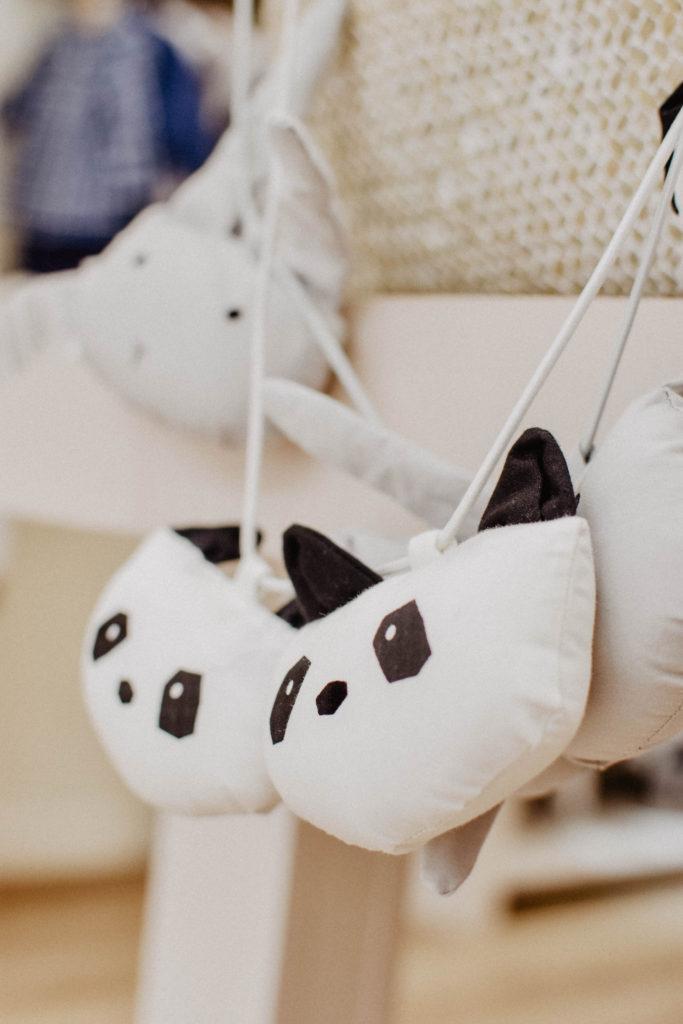 module-poussette-panda