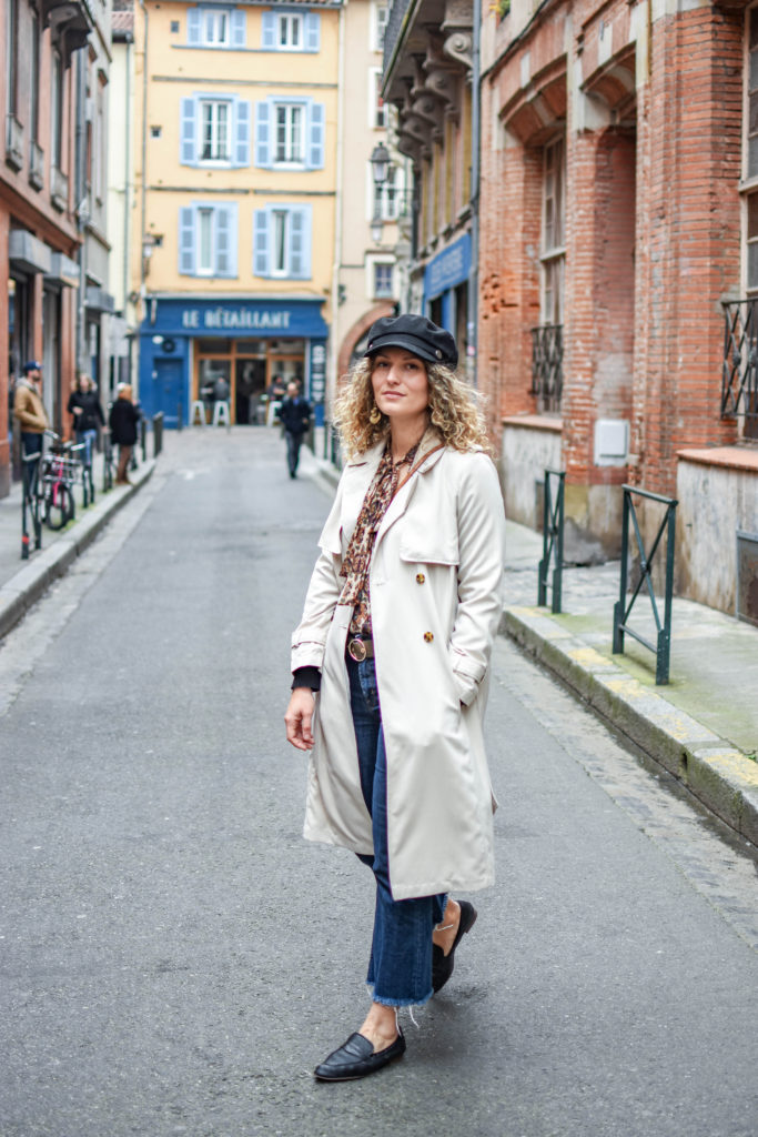 blog-mode-toulouse