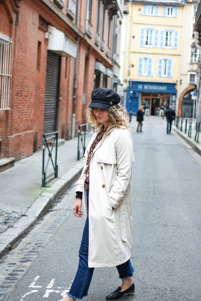 trench-beige-long