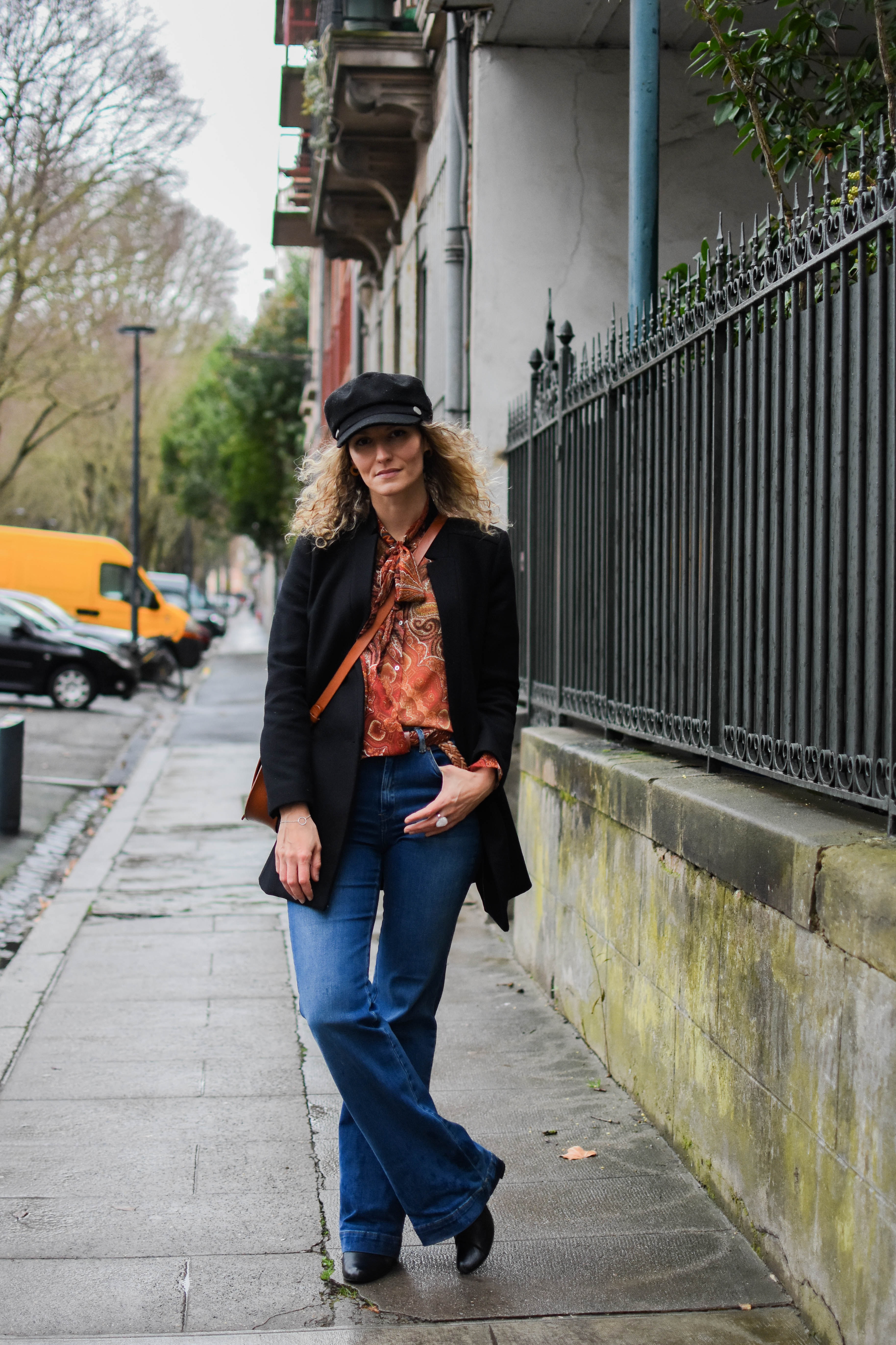 inspiration-look-jean-patte-d-eph