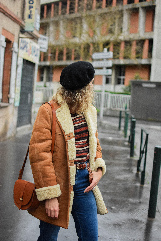 manteau-pean-retournée-cuir