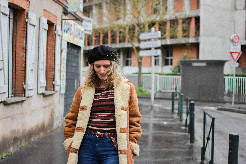 blog-mode-vintage