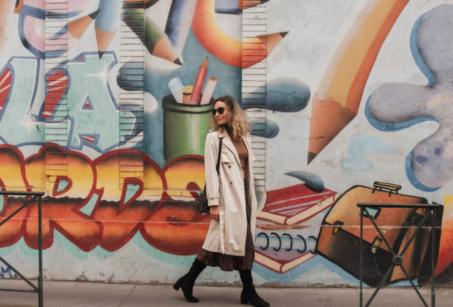 blog-mode-slow-fashion-ethique