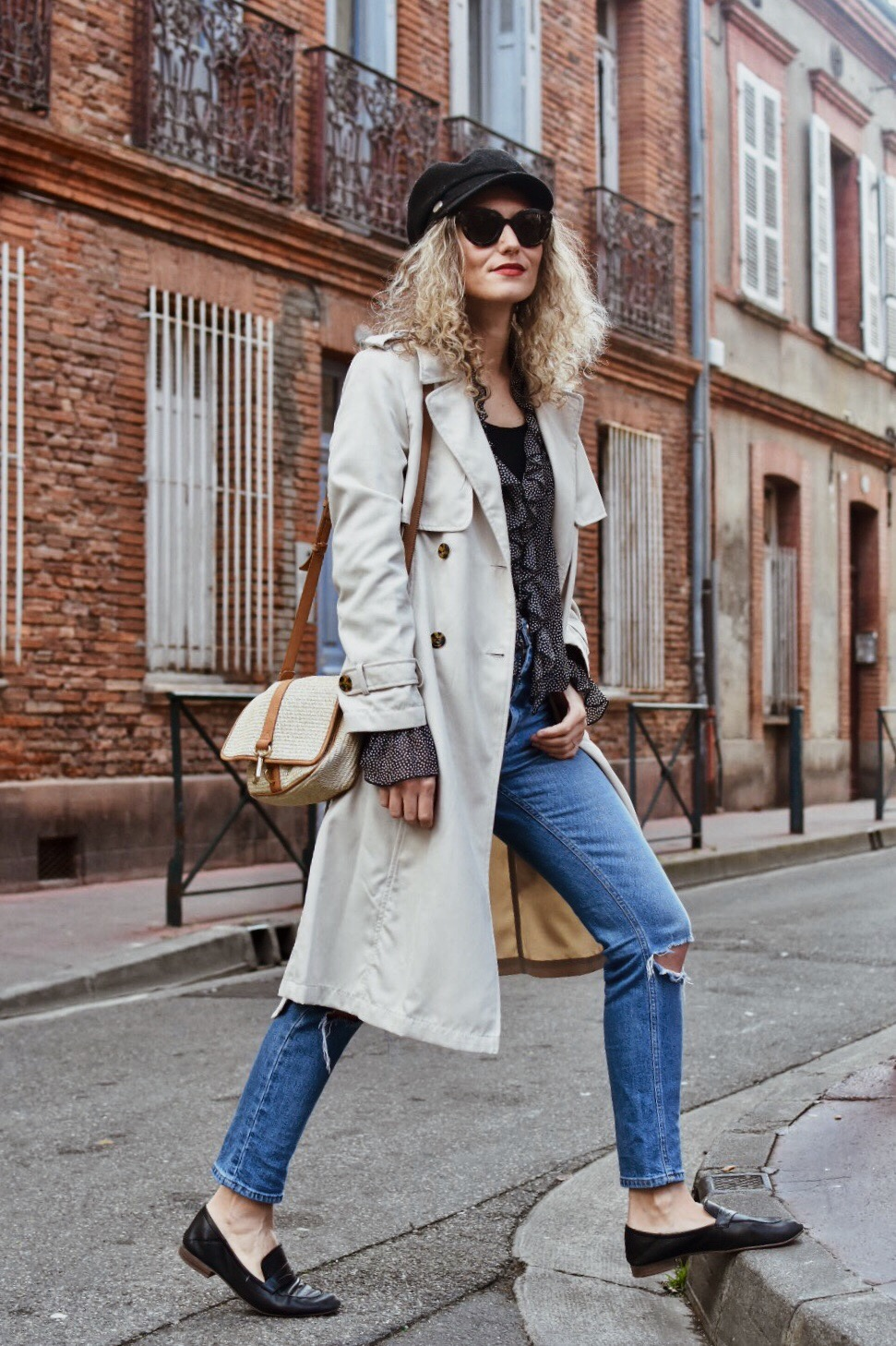 look-trench-mocassins