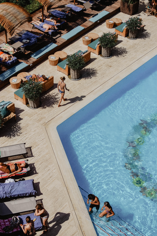 bikini-hotel-soller