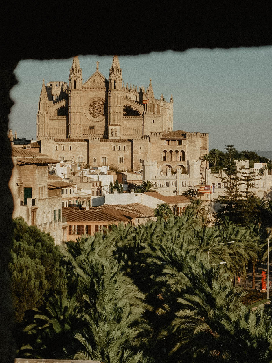 cathédrale-palma