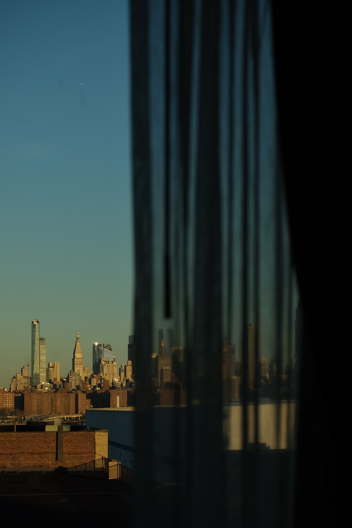 vue-hôtel-hoxton-new-york
