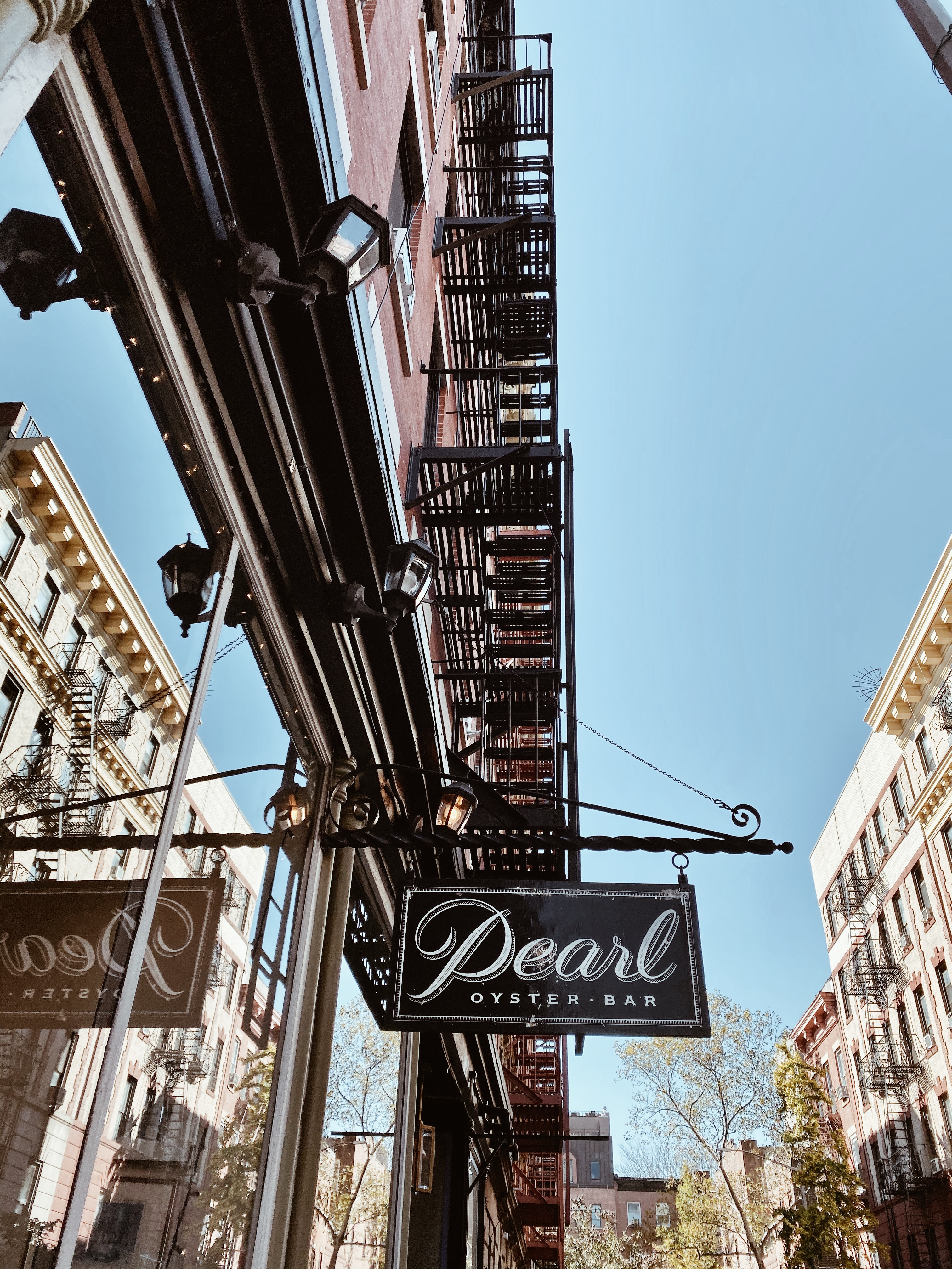 pearl-oyster-bar-new-york