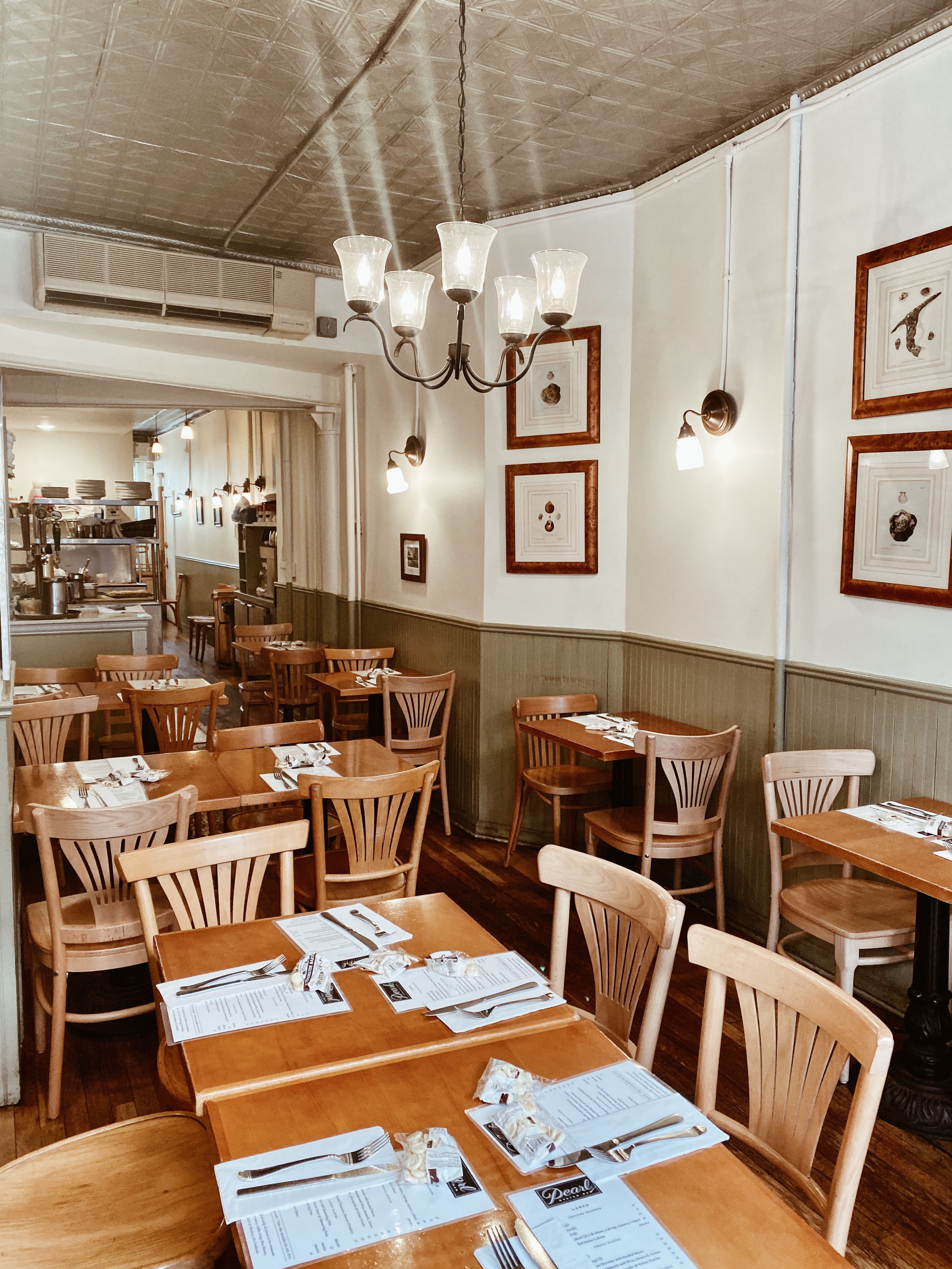 restaurant-greenwich-village