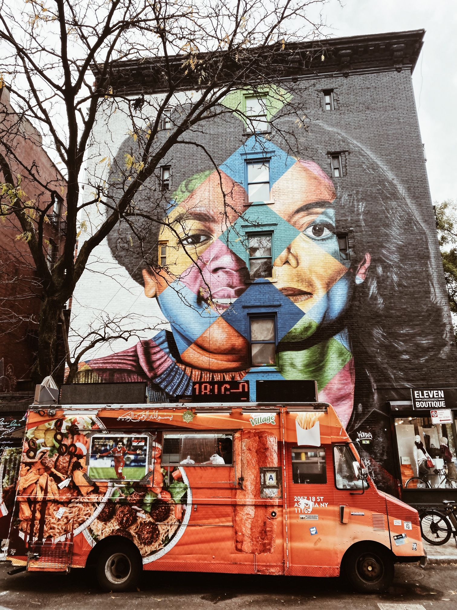 street-art-new-york-lower-east-side