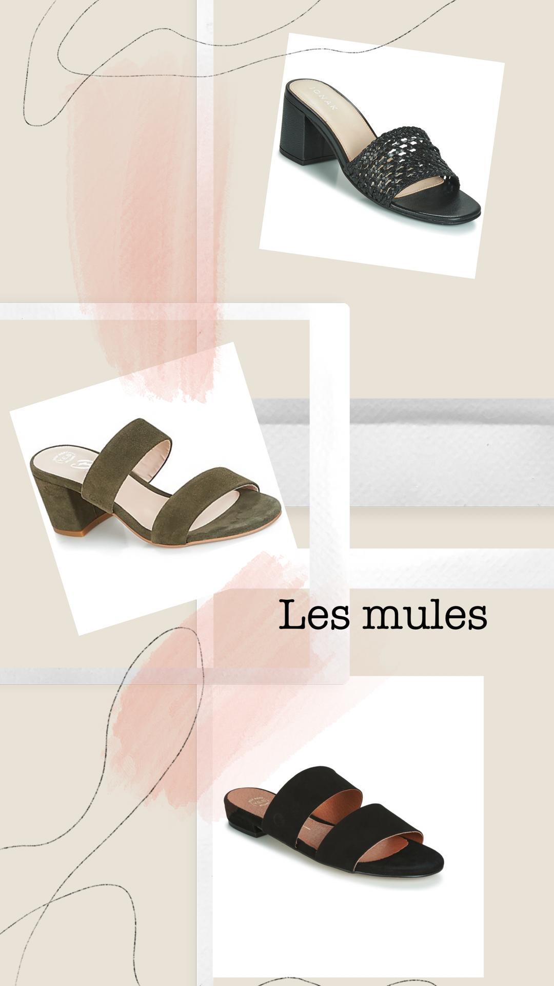 mules-sandales-été-2020