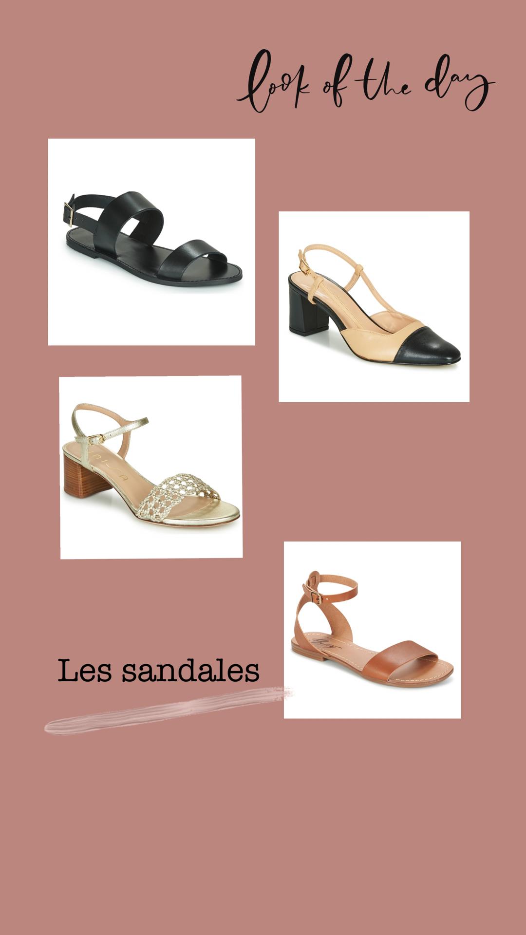 tendance-sandales-ethiques