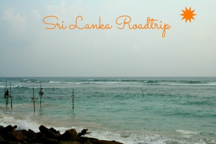 voyage, travel, sri lanka, rock my casbah, blog, lifstyle blog