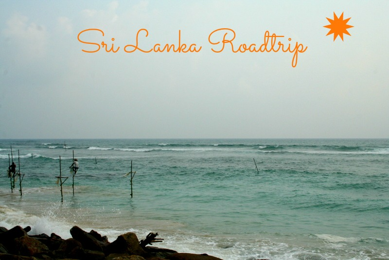 voyage, travel, sri lanka, rock my casbah, blog, lifstyle blog