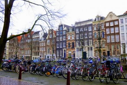 voyage, travel, amsterdam rock my casbah, blog, lifstyle blog