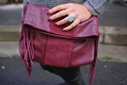 mode, blogueuse toulouse,look, rock my casbah, fashion blog, blog mode