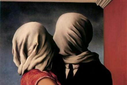 romans d'amour