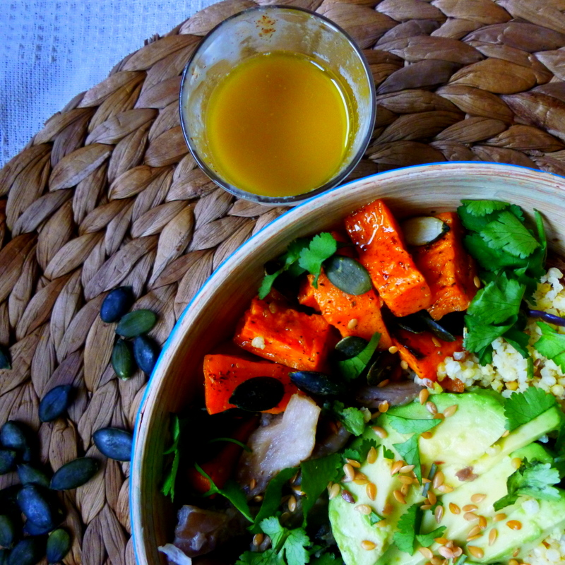 slow food, lifestyle blog, blogueuse toulouse, healthy food, recettes saines