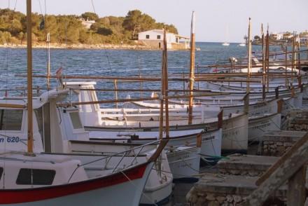 Mallorca, Majorque, avis, lifestyle blog, blog voyage, rock my casbah
