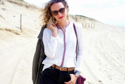 tenue de plage blog mode toulouse rock my casbah