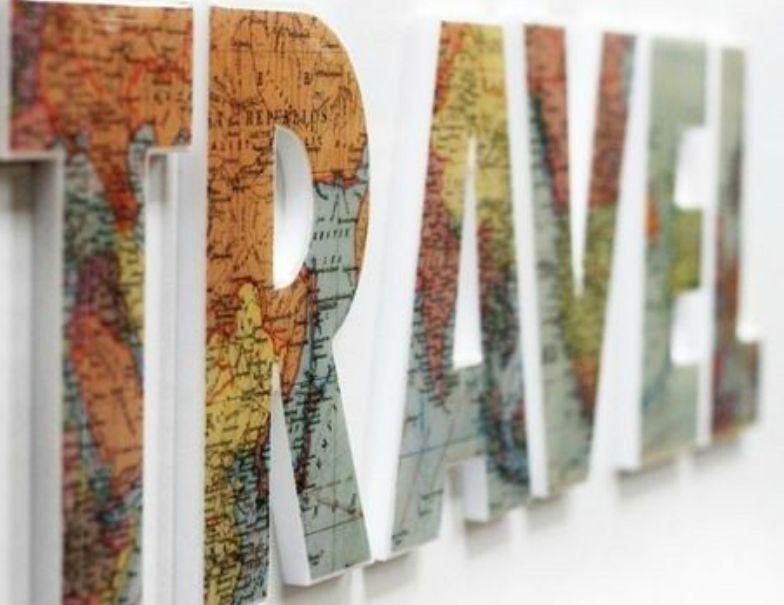 travel bucket list voyages destination rêvées blog voyage rock my casbah