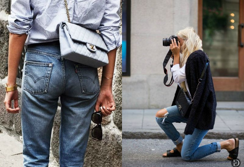 ootd outfit tendances mode automne 2015 inspiration fall 2015 fashion blogger blog mode rock my casbah minimaliste
