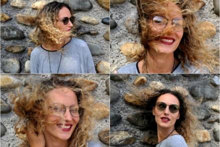 conours l'usine à lunettes blog mode fashion blog rock my casbah