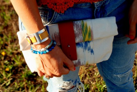 jean boyfriend style boho summer outfit blog mode toulouse rock my casbah fashion blogger