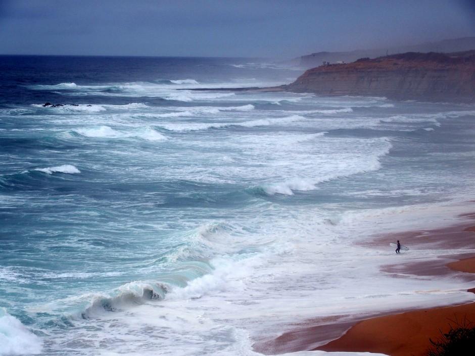 ericeira travel surf voyage bonnes adresses portugal blog voyage