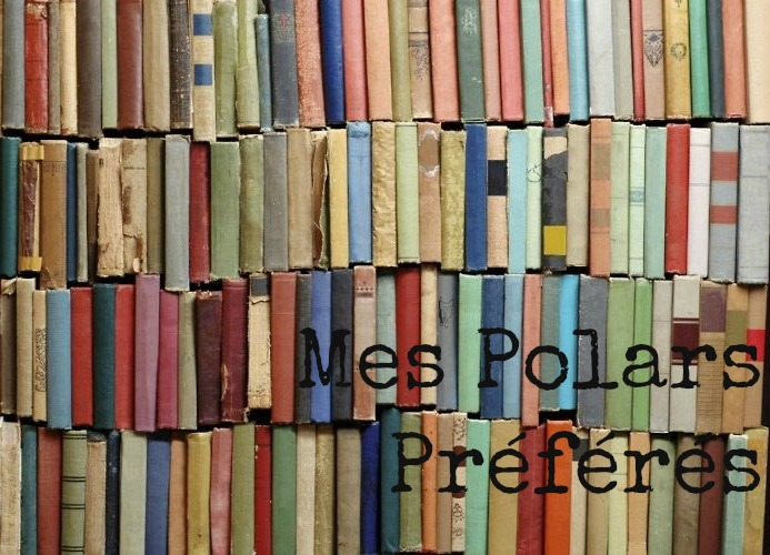 polars à lire absolument