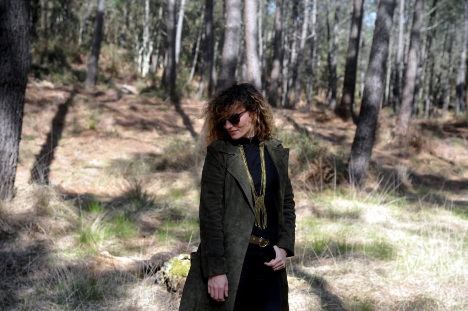 blog mode pays basque landes