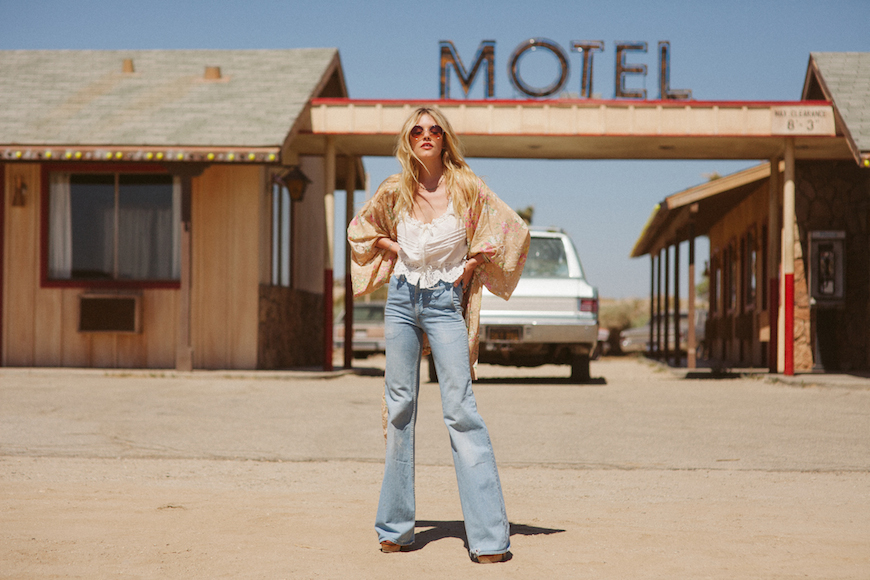 free-people-lookbook-motel-spell-&-the-gypsy-collective