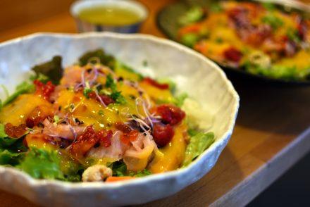 restaurant-japonais-toulouse