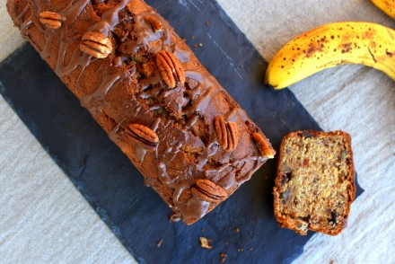 banana-bread-pepites-chocolat-noix-de-pecan