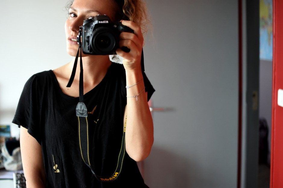 blogueuse-lifestyle-toulouse