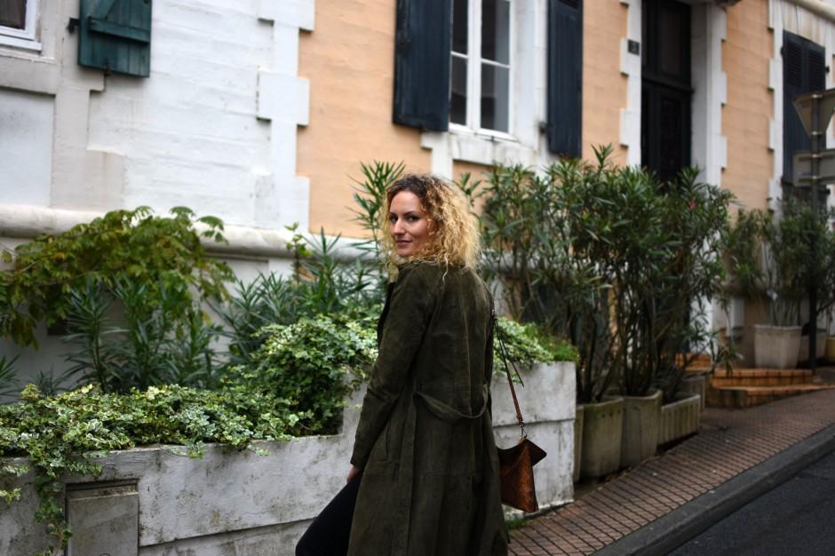 blog-mode-lifestyle-toulouse