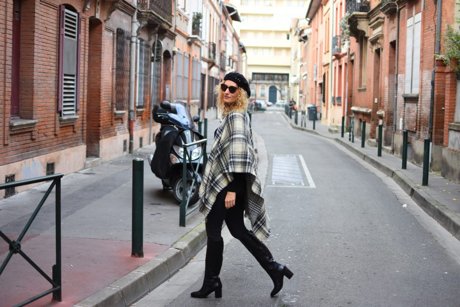 blog-mode-toulouse