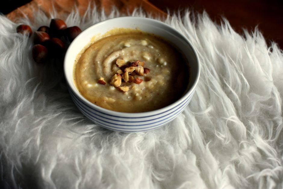 soupe-chou-fleur-rôti