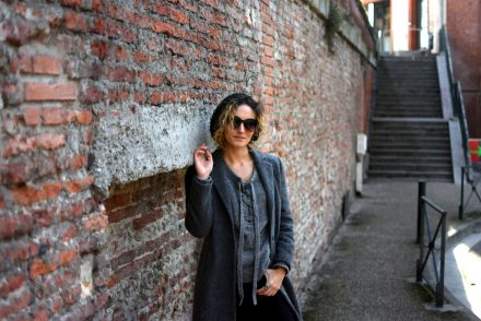 blog-toulouse