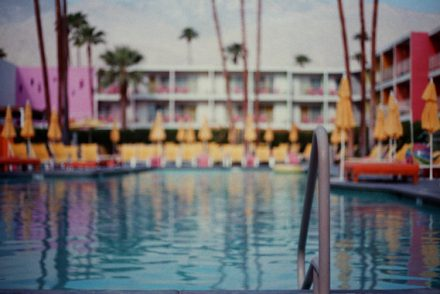 photographie-palm-springs-etsy