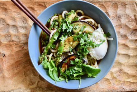 blog-recettes-végétarienne
