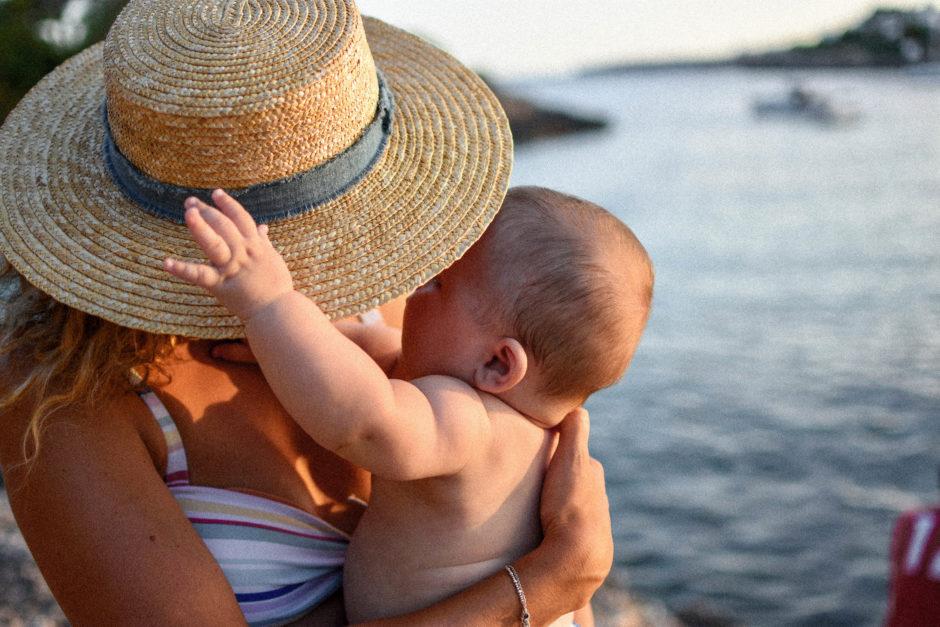 blog-maternité-6 mois-bébé