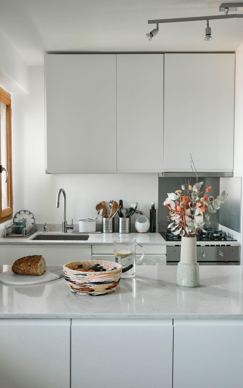 cuisine-blanche-ikea