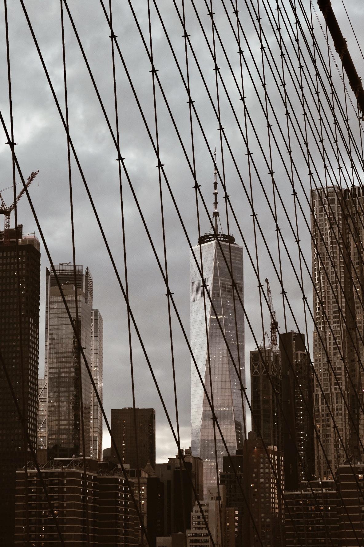 conseils-Brooklyn-bridge