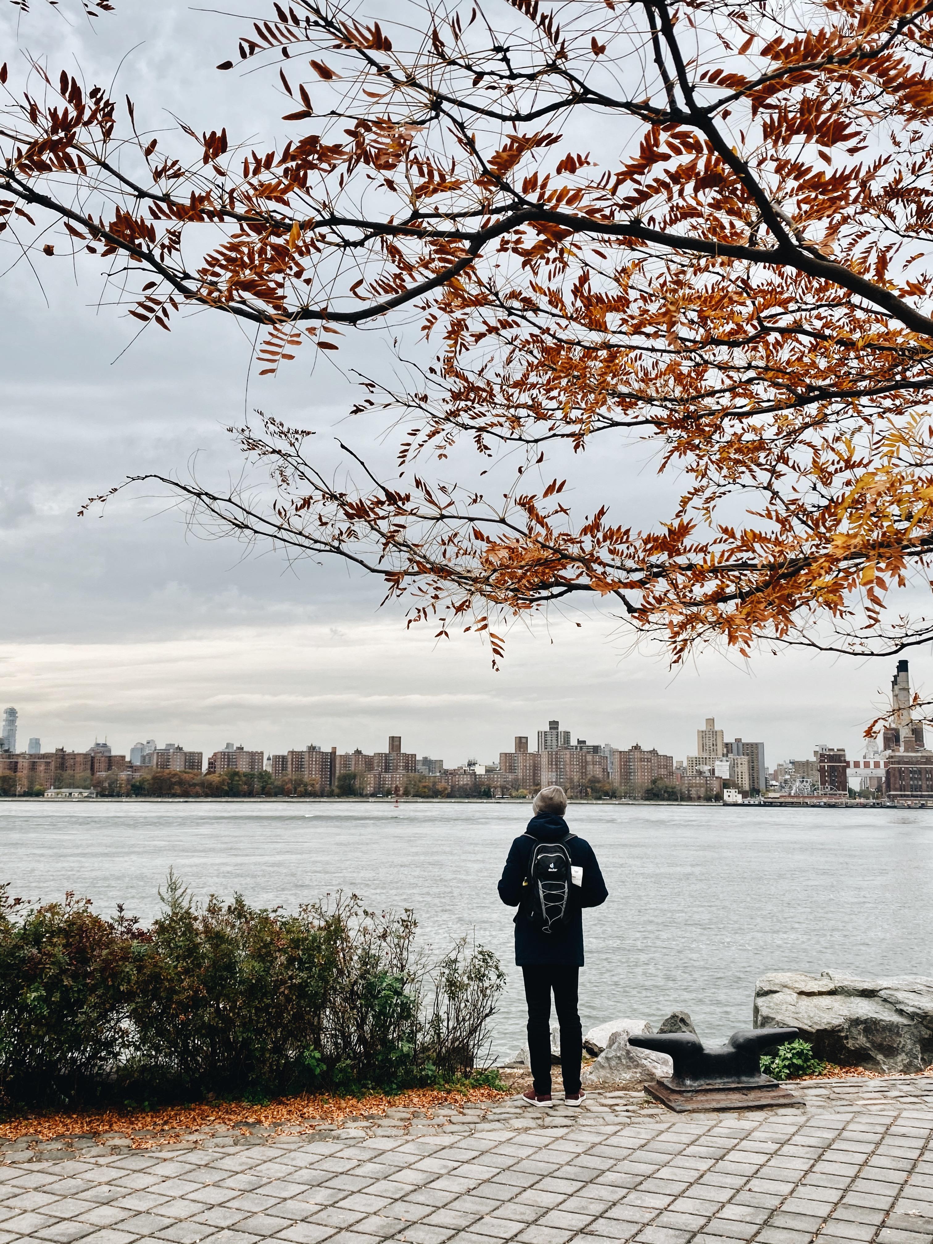 1-semaine-new-york