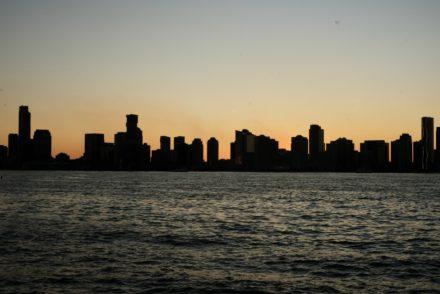 bonnes-adresses-new-york