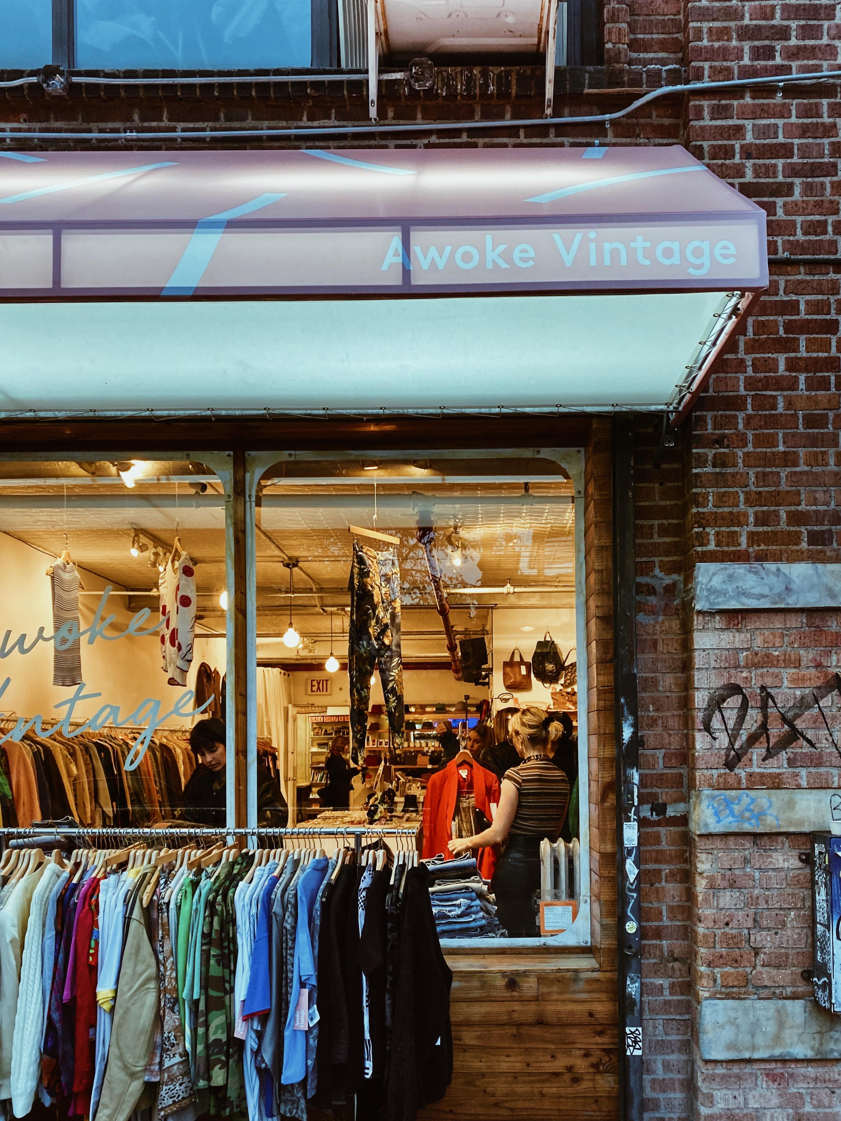 boutique-vintage-brooklyn