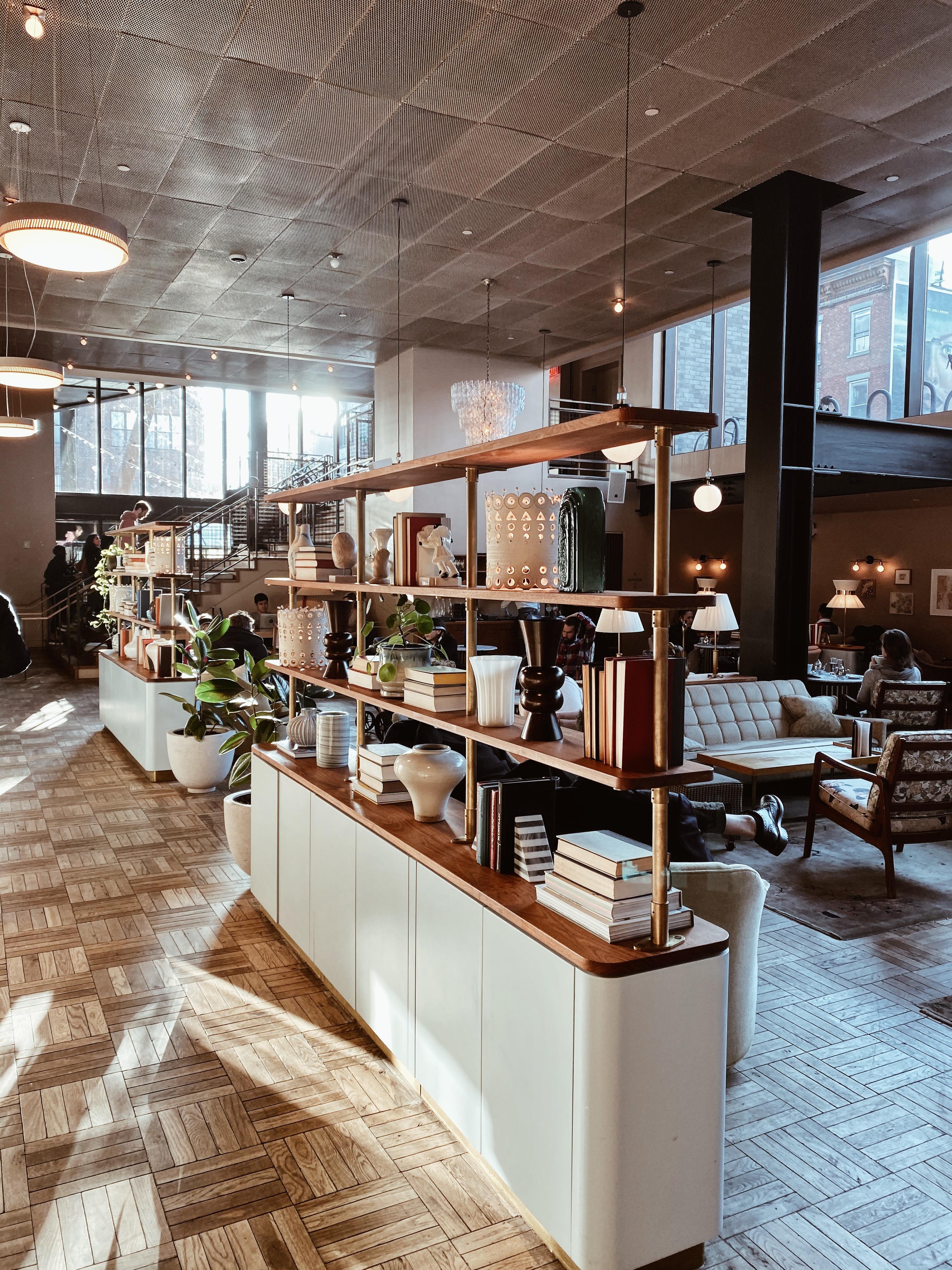 hotel-Hoxton-new-york